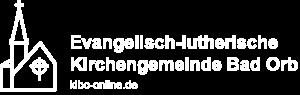 evangelische_kirche_bad_orb_logo_gross